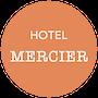 Hotel Mercier