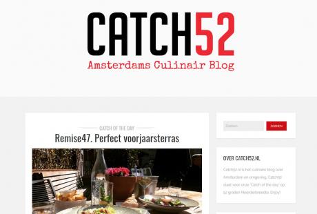 Catch52.nl